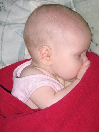 SleepingSweetie