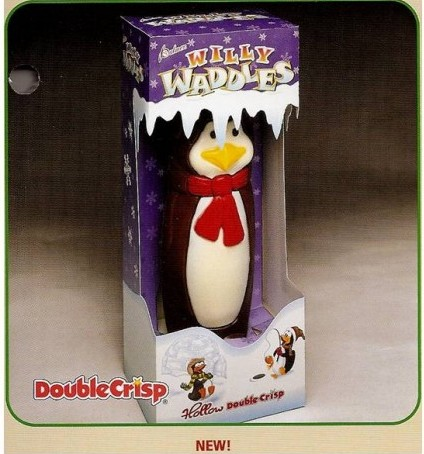palmer_willy_waddles_hollow_penguin_14oz_4_case1