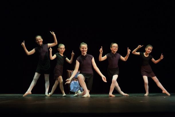 View More: http://redchairrue.pass.us/ballet2017